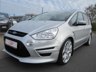 Ford--S-MAX-2%2C0-TDCi-140-Trend-7prs