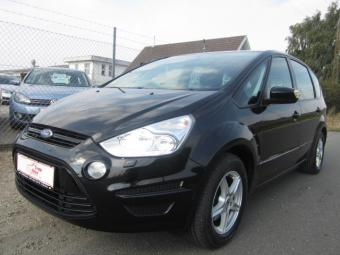Ford-S-MAX-2%2C0-Trend-7prs