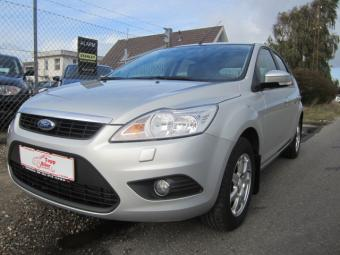Ford--Focus-1%2C6-TDCi-109-Trend-Collection